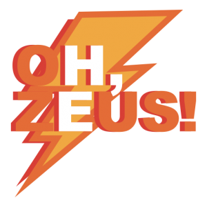 Oh, Zeus!